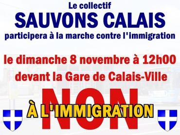 Sauvons_Calais.jpg