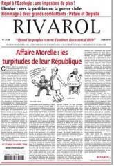 Rivarol_histoire-nationalisme.jpg