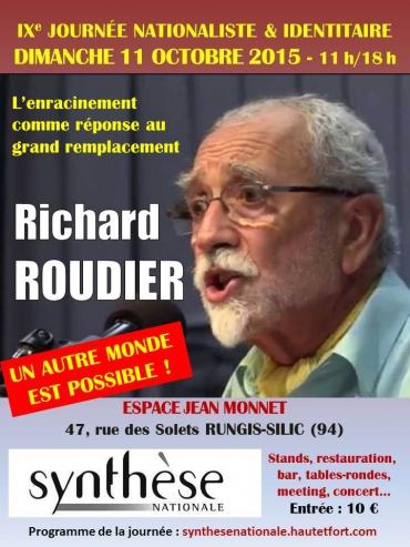 SN_Roudier.jpg