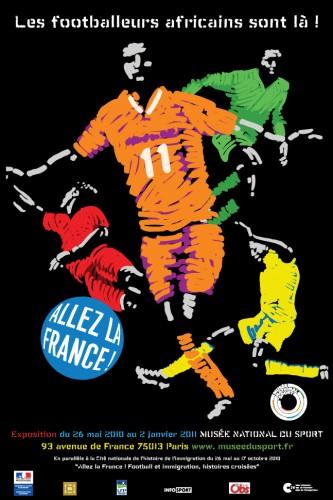 football_africain.jpg