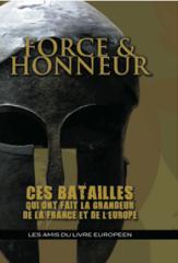 force_et_honneur.png