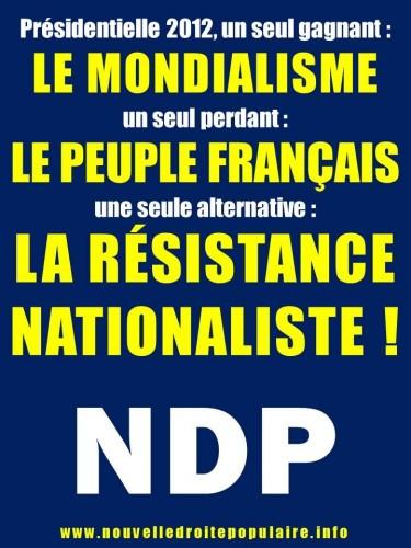 affiche_NDP.jpg