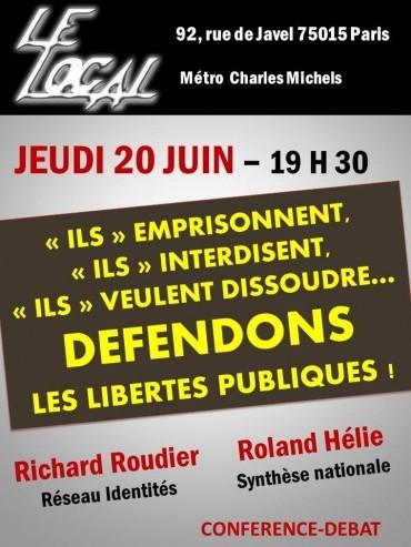 Le_Local_jeudi20juin2013.jpg