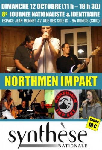 Northmen_Impakt.jpg