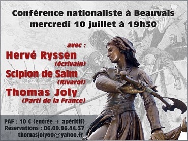 Conference nationaliste Beauvais.jpg