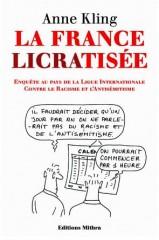 France_Licratisee_2.jpg