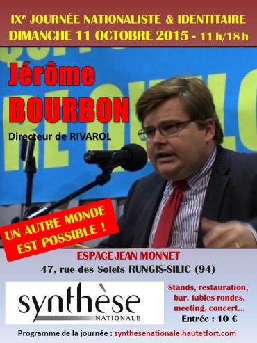 SN_Bourbon.jpg