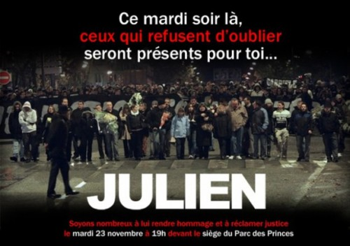 Julien1-e1290187164750.jpg