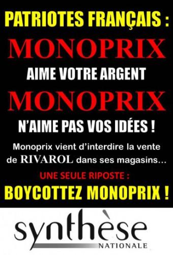 Monoprix_SN.jpg