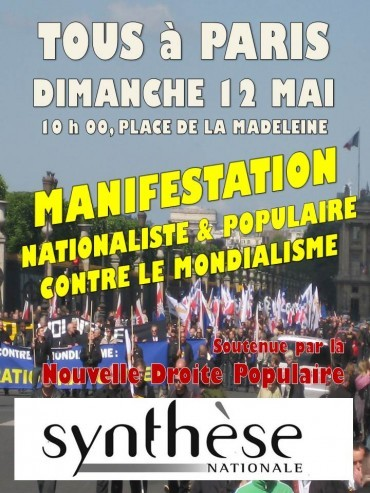 Synthèse nationale 12 mai 2013.jpg