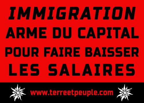 Immigration arme du capital.jpg