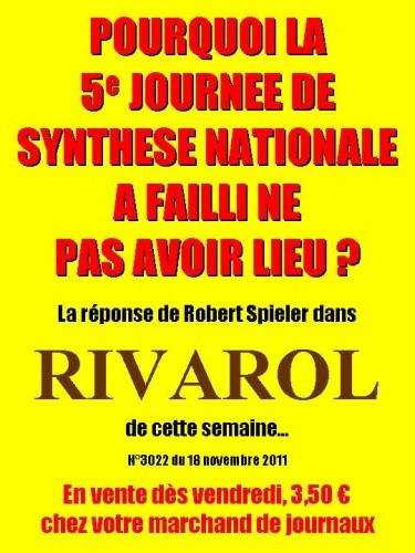 Rivarol 3022.jpg