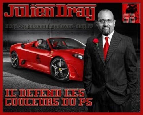 Julien Dray1.jpg