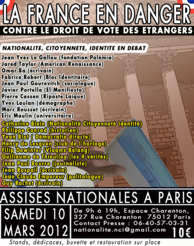 assises_nationales.png