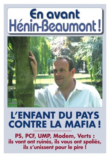 Henin-Beaumont.jpg