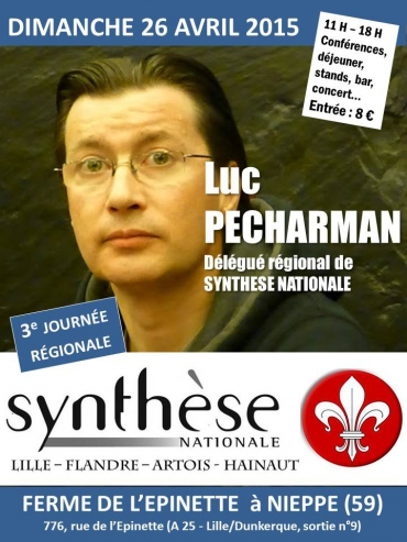 SN_Luc_Pecharman.jpg