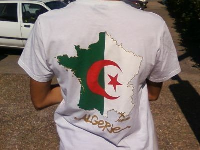 T-shirt_France_algérienne.jpg