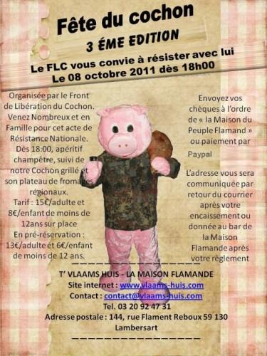 Fete-du-Cochon-2011-600x800.jpg