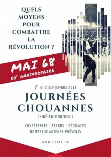 Journées Chouannes 2018.jpg