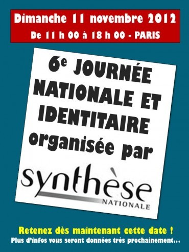Synthese_nationale_6ejournée.jpg