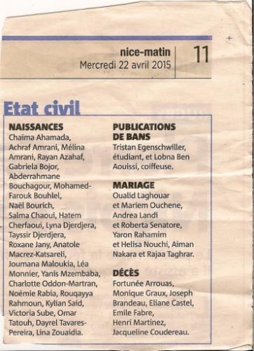 Etat-civil_Nice.jpg