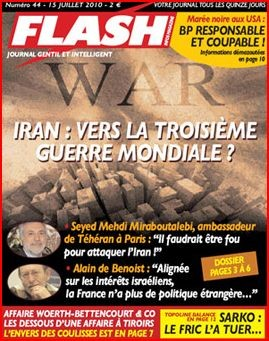 Flash_15juillet.JPG