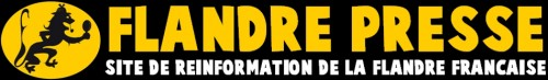 Flandre Presse logo.jpg