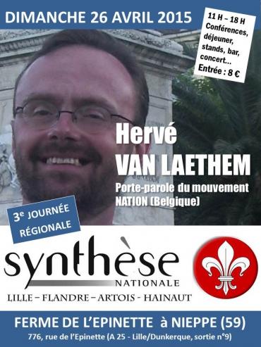 SN_Herve_Van-Laethen.jpg