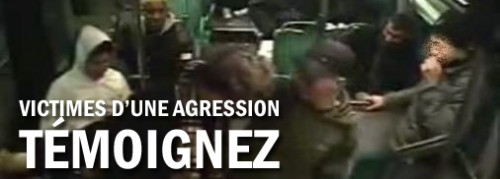 agressions.jpg