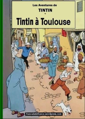 tintin-a-toulouse_fdf.jpg