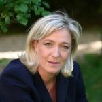 Marine_Le_Pen.jpg