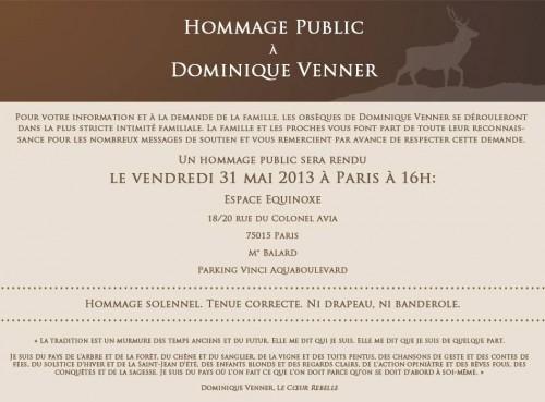 hommage_public_venner.jpg