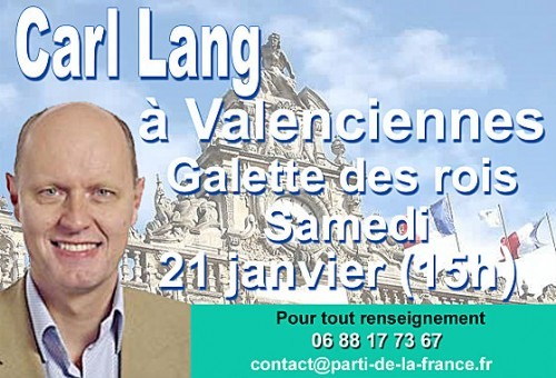 carl_lang_valenciennes.jpg