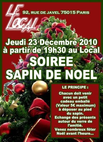 Le_local_noel.jpg