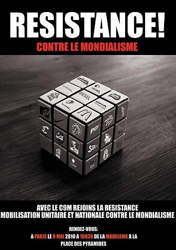 Résistance contre le mondialisme.jpg