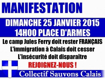Calais_manif_25janvier2015.jpg