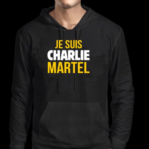 sweatshirt-je-suis-charlie-martel.jpg