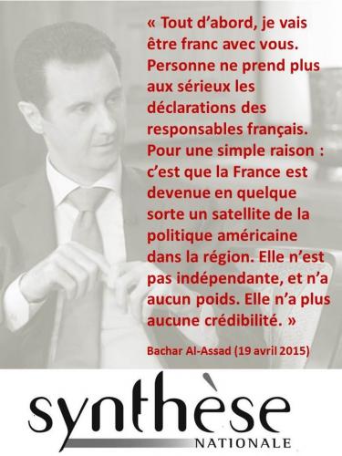 Bachar-el-Assad.jpg