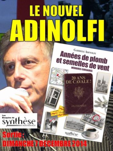 Gabriele-Adinolfi.jpg