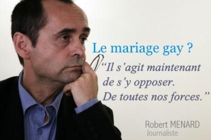 mariage_gay_menard.jpg