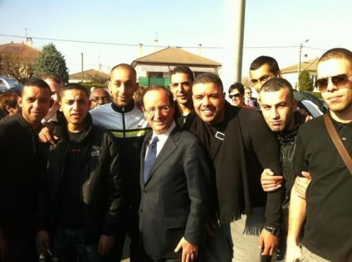 Hollande_campagne.jpg