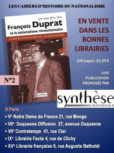 Cahiers_histoire2.jpg
