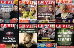 Magazine belge Le Vif.jpg
