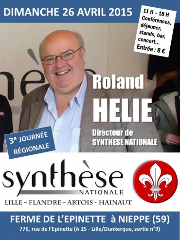 SN_Roland_Helie.jpg