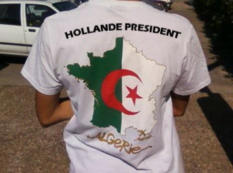 Hollande_president.jpg