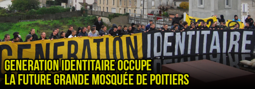 generation_identitaire.png
