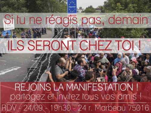 Manif contre immigration.jpg