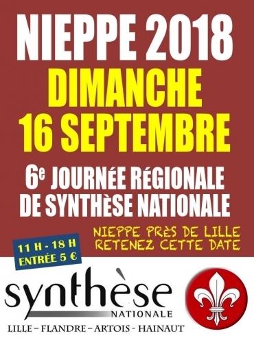 Journée regionale SN 16 septembre 2018.jpg