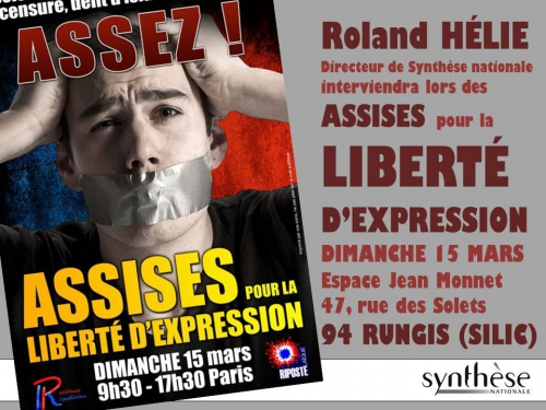 Assises_Liberte_d-expression_2015.jpg