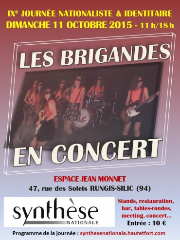 SN_Brigandes.2.jpg